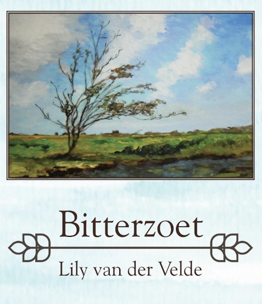 'Bitterzoet' nu ook in de bibliotheken
